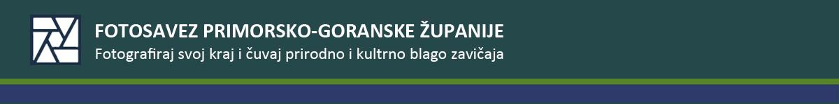 FOTOSAVEZ PGŽ